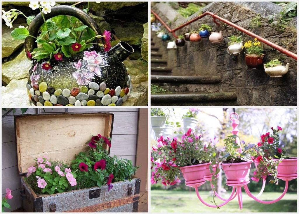 Consejos de jardinería para verano – Tecniver Jardineria